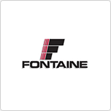 Fontaine Truck Parts Logo
